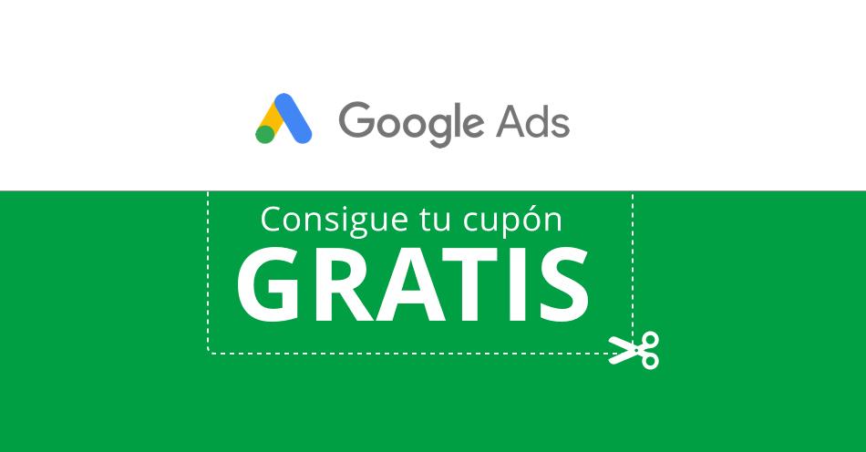 Cómo generar el código promocional de Google Ads? - Alejandroverjel.com